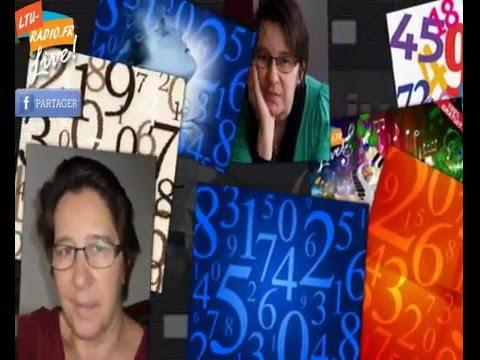Numerologie vietnamienne avec Claire 17 Mars 2016 thème numérologique gratuit