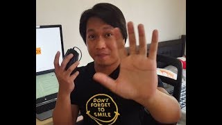 How to Clean aฑd Repair faulty Mouse Click button