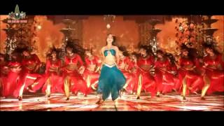 Happy New Year - India Waale Full song Shahrukh Khan, Kareena Kapoor, Preity Zinta