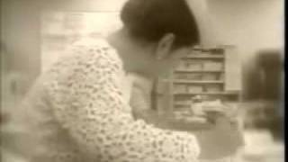 挑戰極限 柴田和子成功秘訣.rmvb
