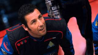 Pixels: Plugged In Movie Review