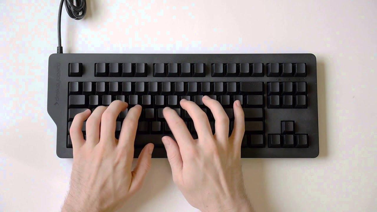 Das Keyboard Coupon Code Promo Code Discount Code 2015
