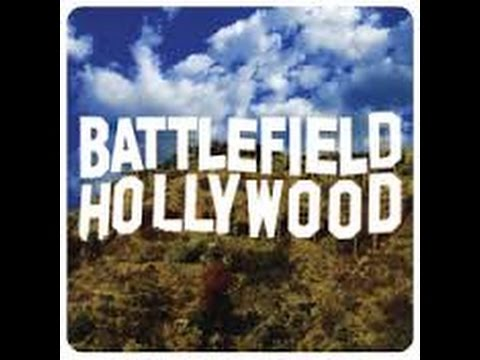 Battlefield Hollywood: The Gnostic Gospel