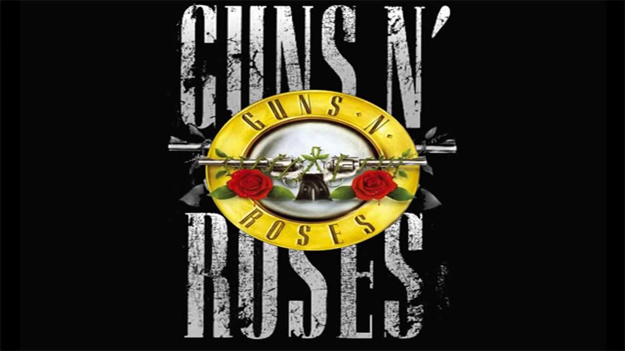 Guns N Roses Wallpapers Music Hq Guns N Roses Pictures: Knockin' On Heaven's Door Guns N' Roses (Lyrics) (HQ