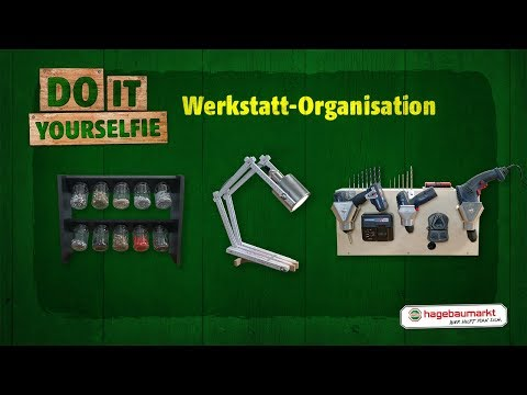 "diy-anleitung-""werkstatt-organisation""---schraub-regal,-zollstock-lampe,-ladestation-selber-bauen"