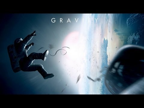 GRAVITY: DONT LET GO Android GamePlay #1 (HD) [Game For Kids]