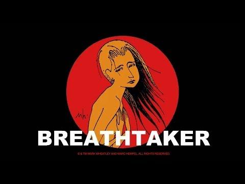 BREATHTAKER REMASTERED