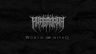 Baixar Purbawara 「World Of Nifaq」(PV FULL)