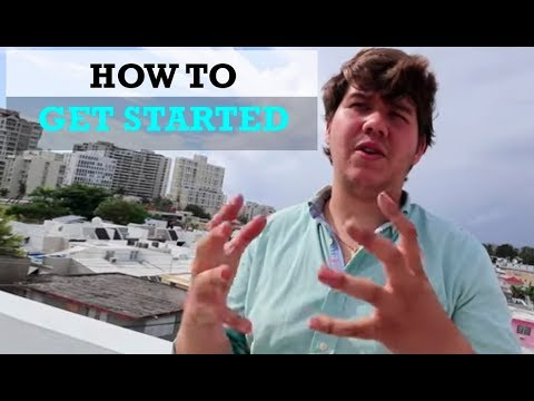 HOW TO MAKE HALF A MILLION DOLLARS TAX FREE (PUERTO RICO RESIDENTS ONLY)