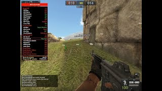 aimbot point blank kaybo 2018