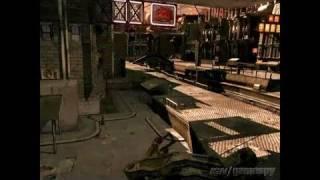 Huxley: The Dystopia PC Games Trailer - E3 Trailer