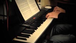 Soiree Polka - Stephen C. Foster