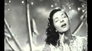 GHAR AYA MERA PARDESI(Awara) HINDI INDIAN BY COO MUSIC.flv