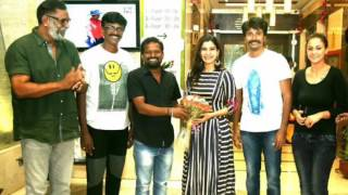 Samantha join's in Sivakarthikeyan 12 movie shooting | Sivakarthikeyan 12th movie updates.