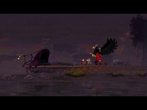 Kingdom Two Crowns будет доступна бесплатно на Xbox на этих выходных