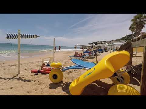 Olhos de Agua - Março 2018 - Drone from YouTube · Duration:  5 minutes 8 seconds