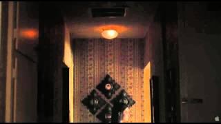 Пакт (2011) Фильм. Трейлер HD