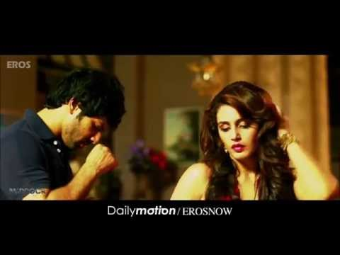 Sone Ka Paani - full Song - Badlapur HD.
