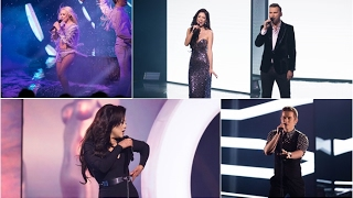 eesti laul 2017 final top 10 from bulgaria