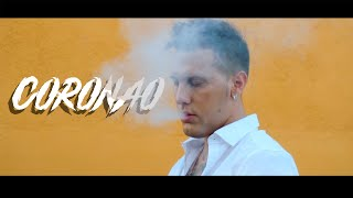 Ivangel Music - Coronao (Video Oficial)