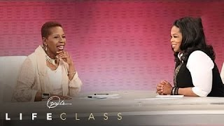 The 3 Reasons People Feel Guilty | Oprah's Life Class | Oprah Winfrey Network