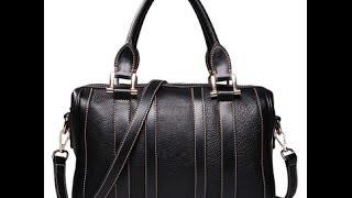 Сумка Nucelle www.modnairiska.com(modnairiska.com - сайт где вы сможете купить сумки, кошельки, клатчи из натуральной кожи по низким ценам с доставкой..., 2013-12-06T11:31:37.000Z)