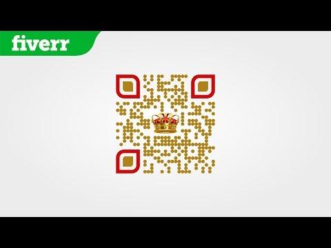 ngerjain-oreran-eps-21---qr-code