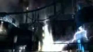 Call Of Duty World At War mp3 trailer