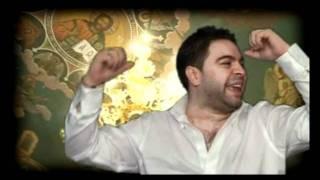 Florin Salam - Citesc Biblia si plang - original video