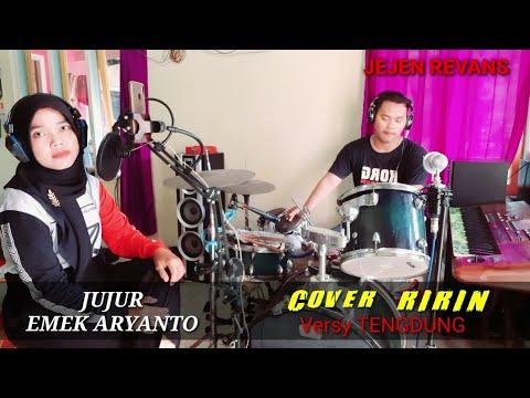 jujur-emek-aryanto-(cover-ririn)-tengdung