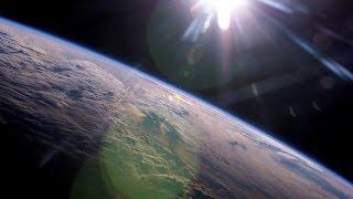 Ver la tierra desde el espacio en vivo NASA tiempo limitado