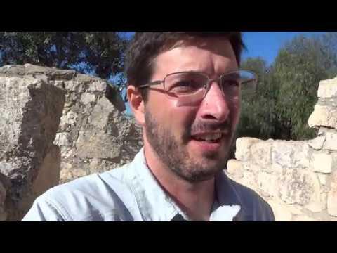 """Día 10/40 – """"Se transfiguró"""" – 40 días con la Biblia"""