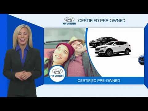 2019 Hyundai Santa Fe TEMECULA MURRIETA MENIFEE HEMET CORONA ESCONDIDO R3509