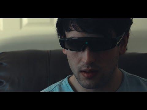 "Film: ""in3D"" (2013)"