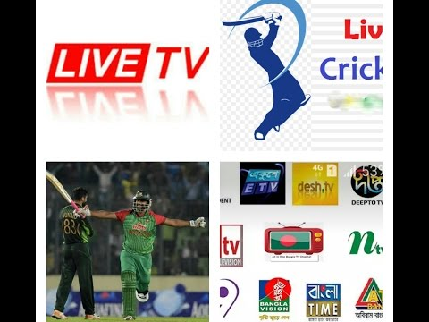 live cricket all hd tv channel mobile phone live tv all channel free