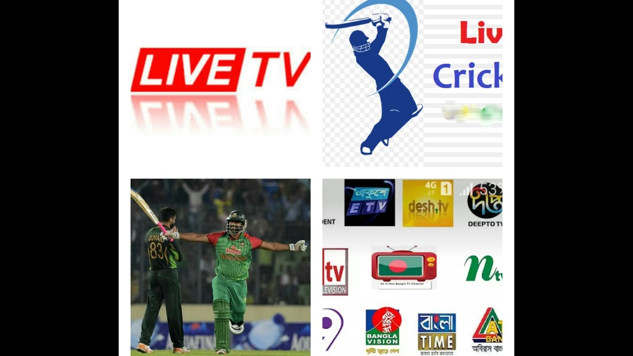 Live Cricket All Hd Tv Channel Mobile Phone Live Tv All -7730