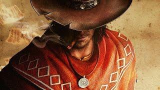 Call of Juarez Gunslinger Gameplay Walkthrough -FULL LONG PLAY- Let