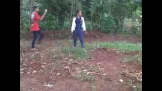 Download Video BINTAR VS X-TEMPERT (3-0) MP3 3GP MP4