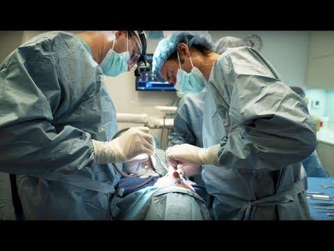6 Day Implant Foundation Program