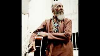 Watch Richie Havens Minstrel From Gaul video