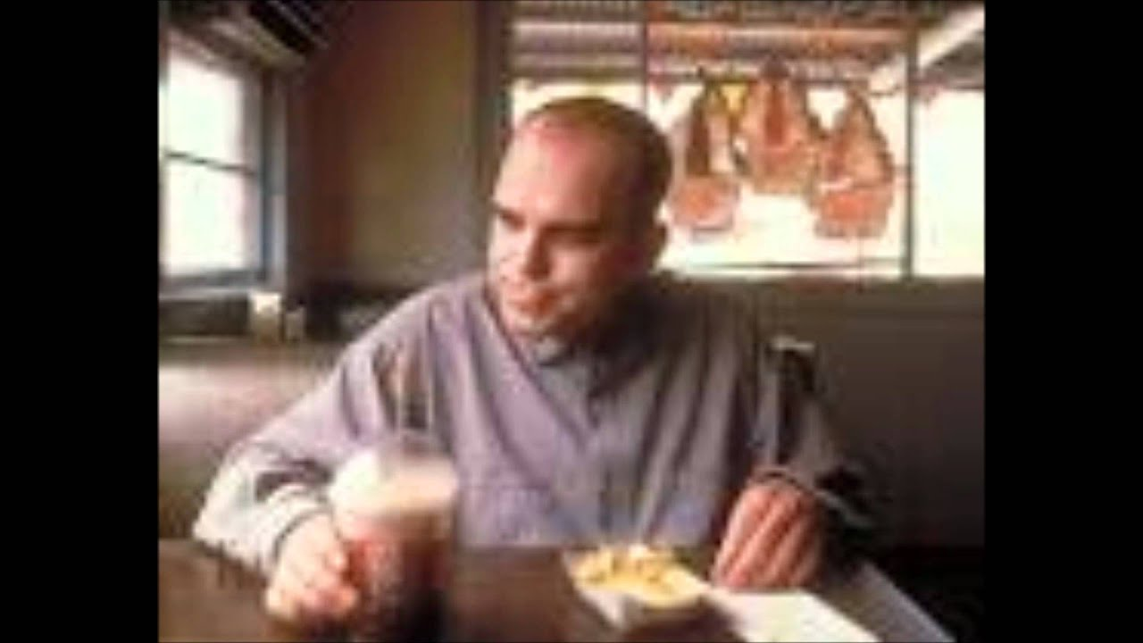 maxresdefault merry christmas and happy new year from carl (slingblade) youtube,Carl Sling Blade Meme