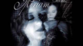 Miriam - Always In Danger