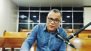 Estudo Bíblico 09/12/2020 - IPB Tingui
