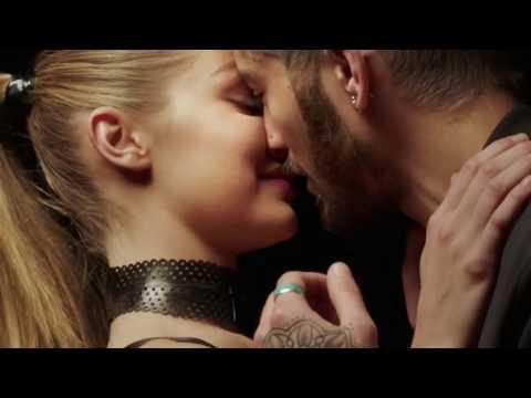 Kelsea Ballerini - Stilettos (starring Gigi Hadid)