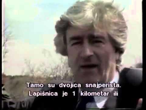 Sarajevo '92 TV BiH