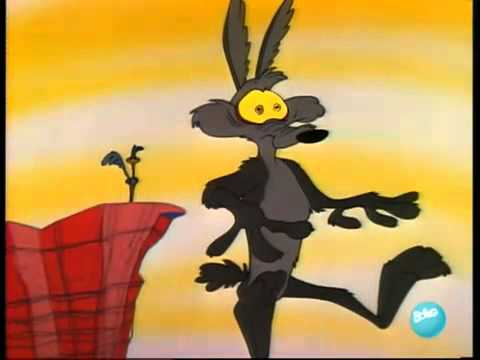 PUTIN UNCORKS THE GENIE: RUSSIAN BEAR IN SYRIA; TERRORISTS EMBALMED IN THE FIRE OF SYRIAN AIR FORCE; WILE E. COYOTE MOMENTS 4