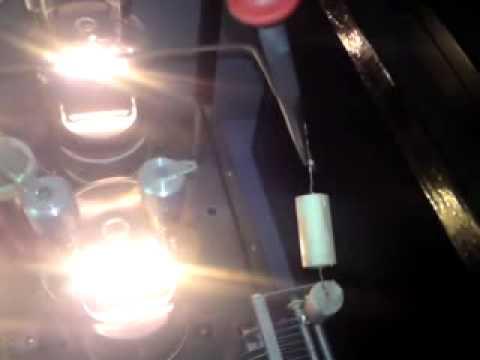 GU81M Medium Wave transmitter