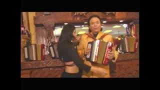 Aniceto Molina - El Garrobero YouTube Videos