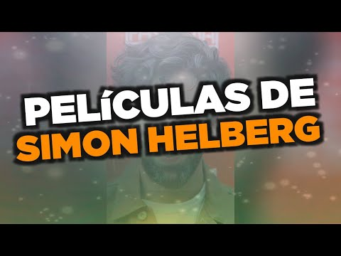 Gladiator 🎬 La Mejor PELICULA EPICA DRAMA de 2000 en ESPAÑOL from YouTube · Duration:  1 hour 44 minutes 33 seconds