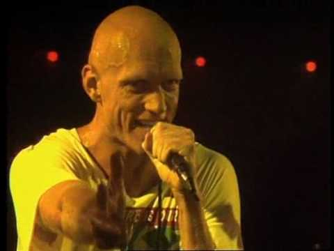 Oils on Water - 13. Power & The Passion - Midnight Oil